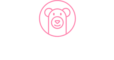 YorkRegionBaby.com